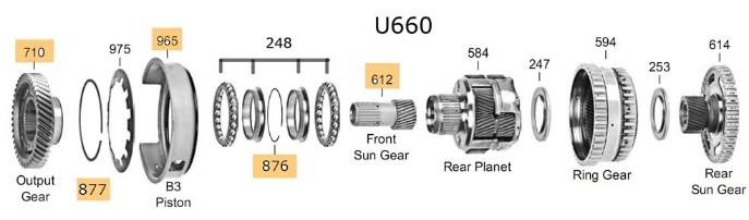 u660-8